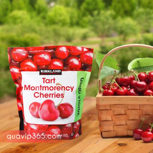 cherry-say-kho-nguyen-qua-567g